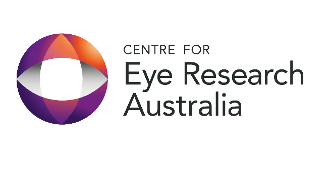 Centre for Eye Research