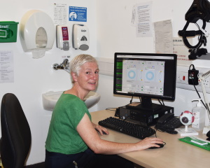 Worcestershire Acute the latest NHS Trust to go live with OpenEyes